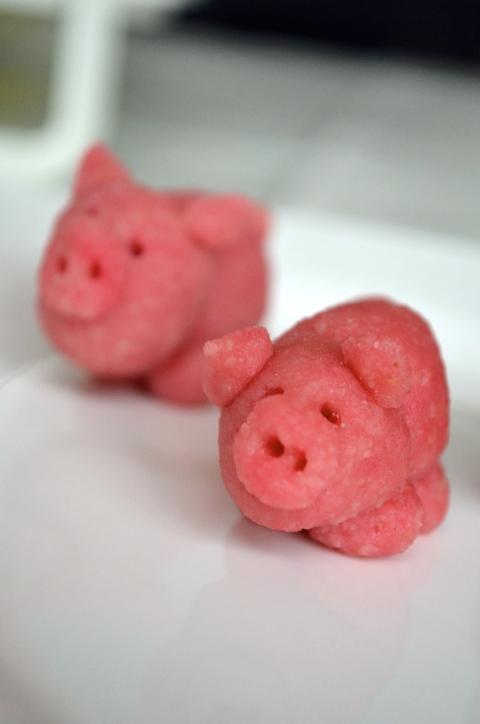 mer griser rosaroseblogg