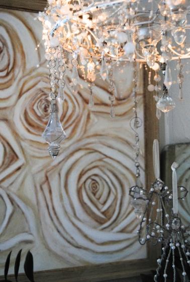 rosaroseblogg hvite