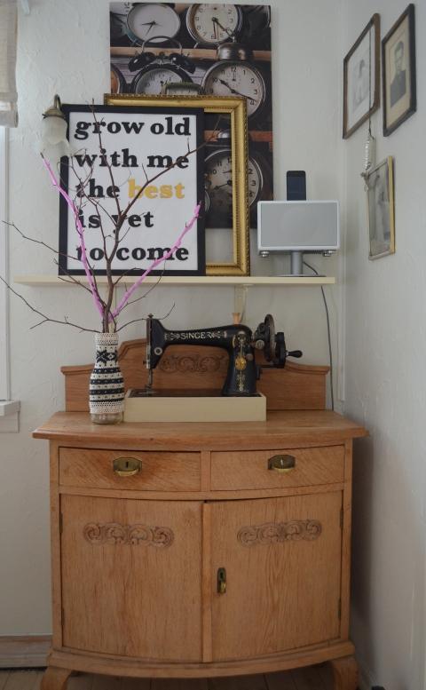 rosaroseblogg 11