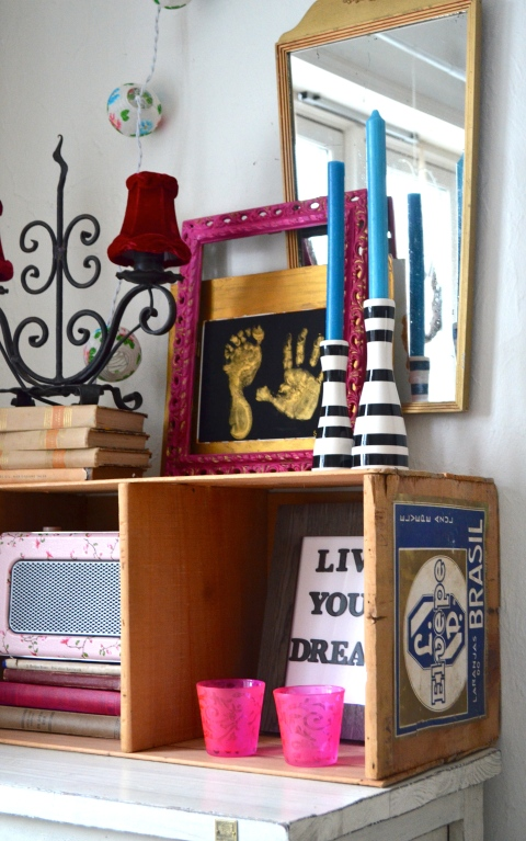 rosaroseblogg24