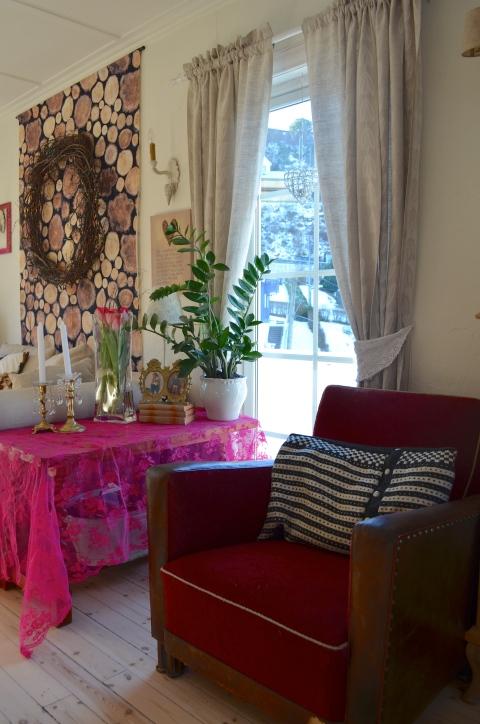 rosaroseblogg stuen