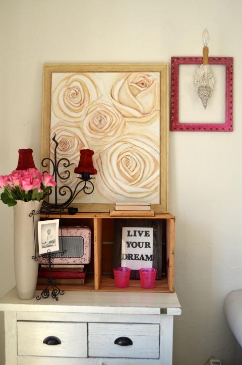 rosebilde rosaroseblogg