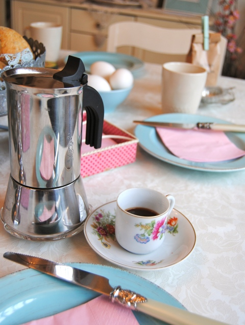 rosaroseblogg espresso 2