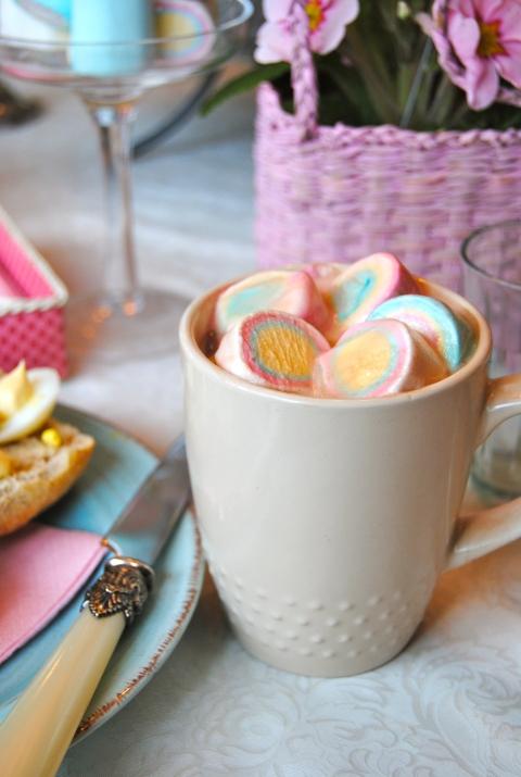 rosaroseblogg primula