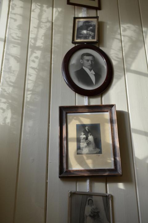 rosaroseblogg bestefar