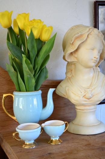 rosaroseblogg tulipaner