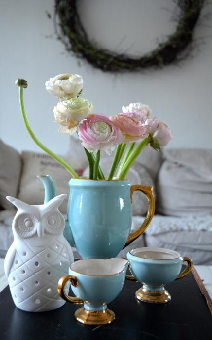 rosaroseblogg ranukler 1