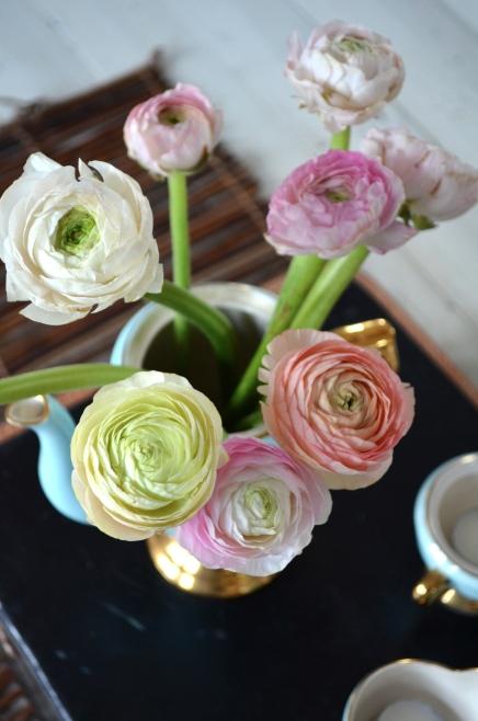 rosaroseblogg ranukler 3
