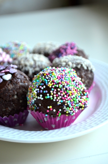 cakepops rosaroseblogg