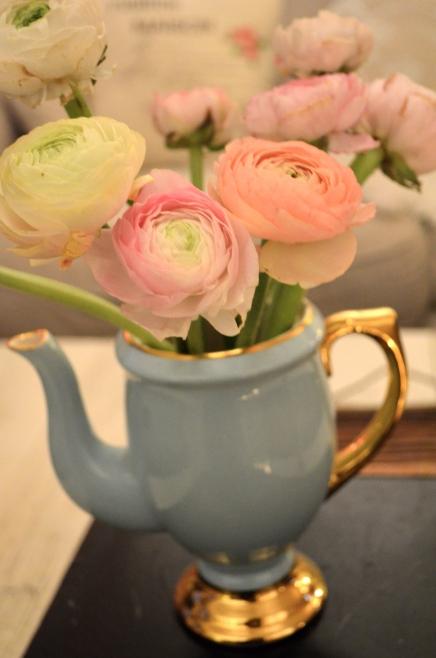 rosaroseblogg ranukler 4