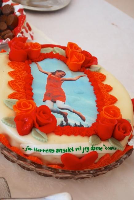rosaroseblogg kake2
