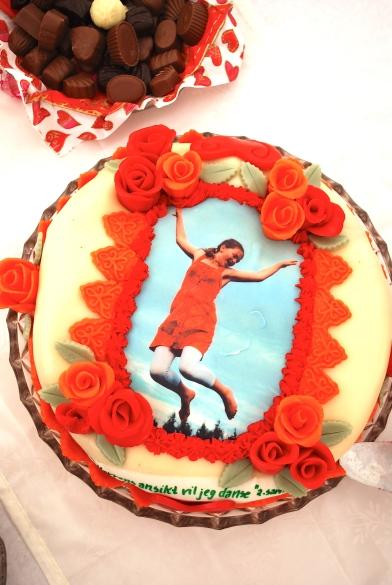 rosaroseblogg kake