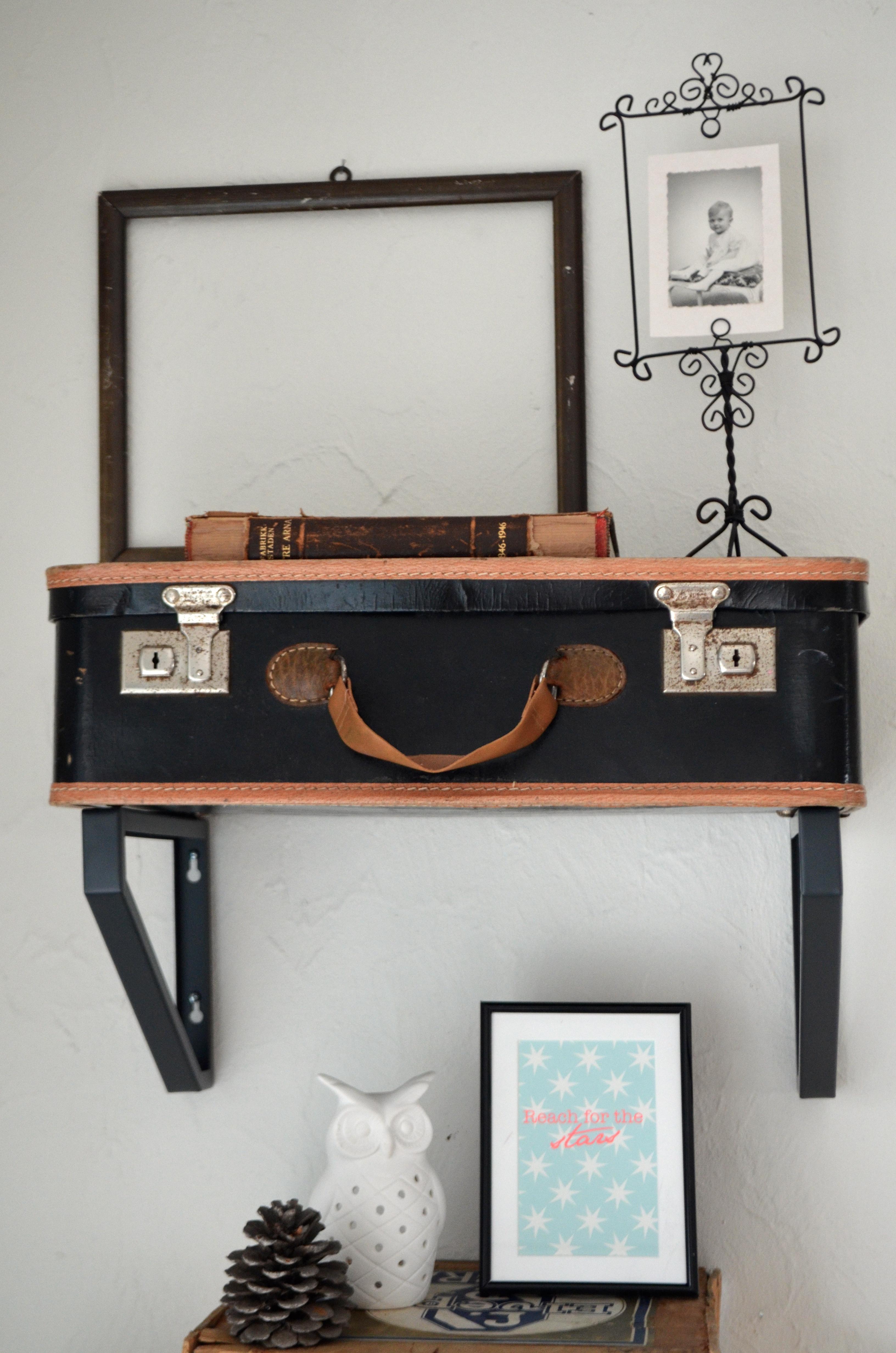 tagikea ideen kreativ wohndesign und m bel ideen. Black Bedroom Furniture Sets. Home Design Ideas